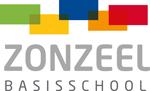 Zonzeel Logo